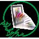 4-خدمات چاپ و نشر